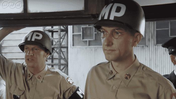 ツイッターでの『まんぷく』第54話の動画視聴者の感想(ネタバレ注意)
