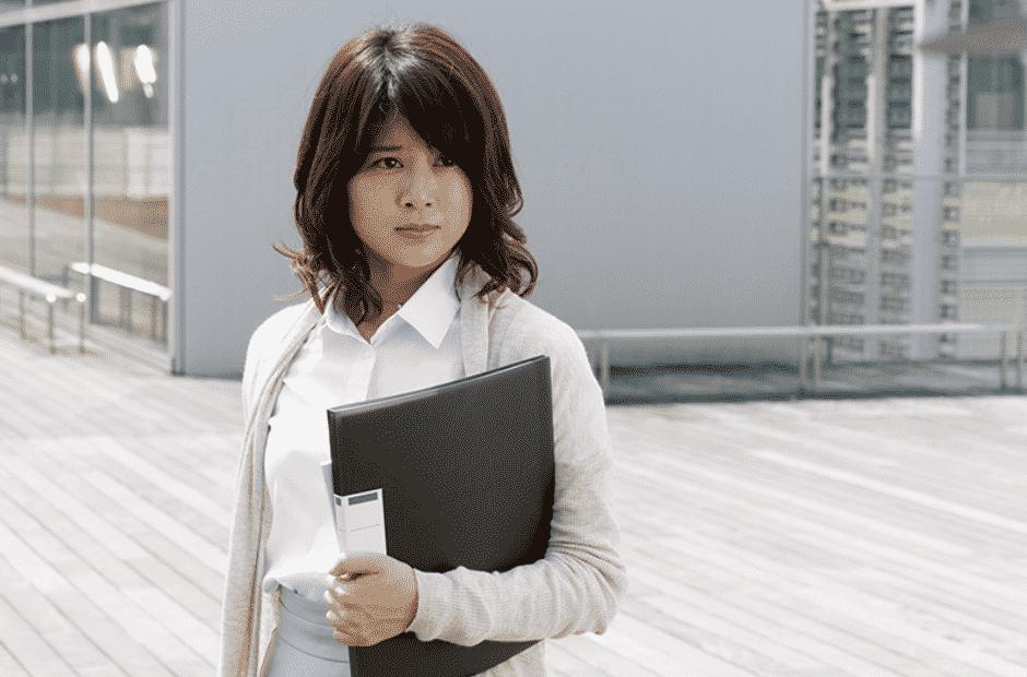 【相棒 season17】第8話のあらすじ&予告動画