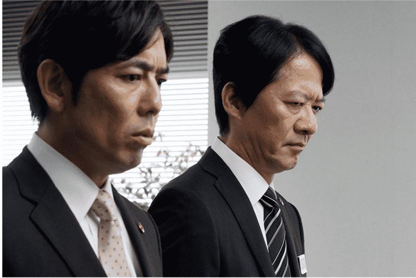 【相棒 season17】第9話のあらすじ&予告動画