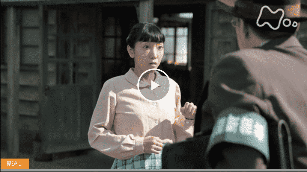 【まんぷく】第56話の見逃し配信動画の無料視聴方法とあらすじ・ネタバレ感想を紹介