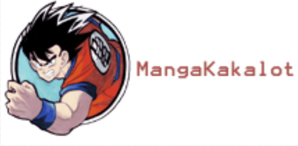 【海外サイト】Mangakakalotとは|英語版の漫画が無料で読めるサイト
