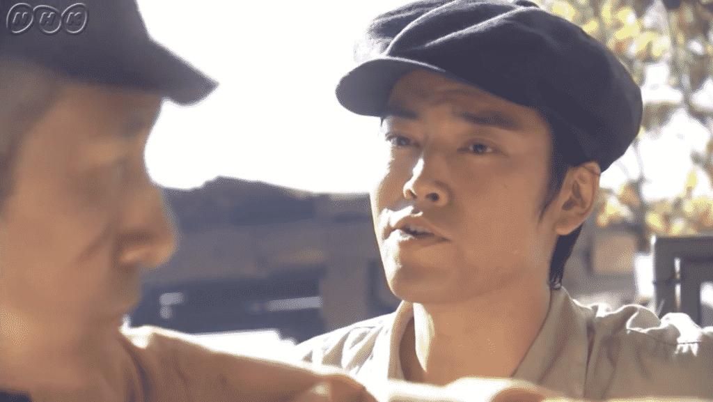 『まんぷく』第40話の見逃し無料動画視聴とその方法