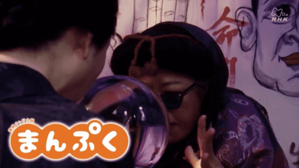 ツイッターでの『まんぷく』第67話の動画視聴者の感想(ネタバレ注意)