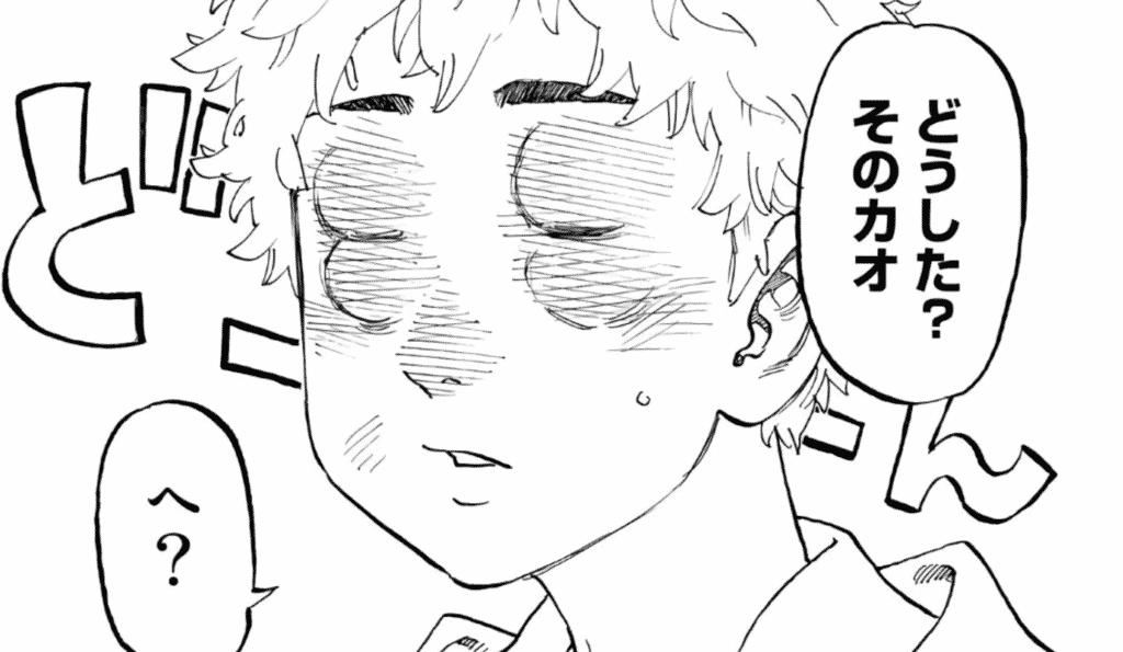【東京卍リベンジャーズ】第90話のまとめ|92話も楽しみ!