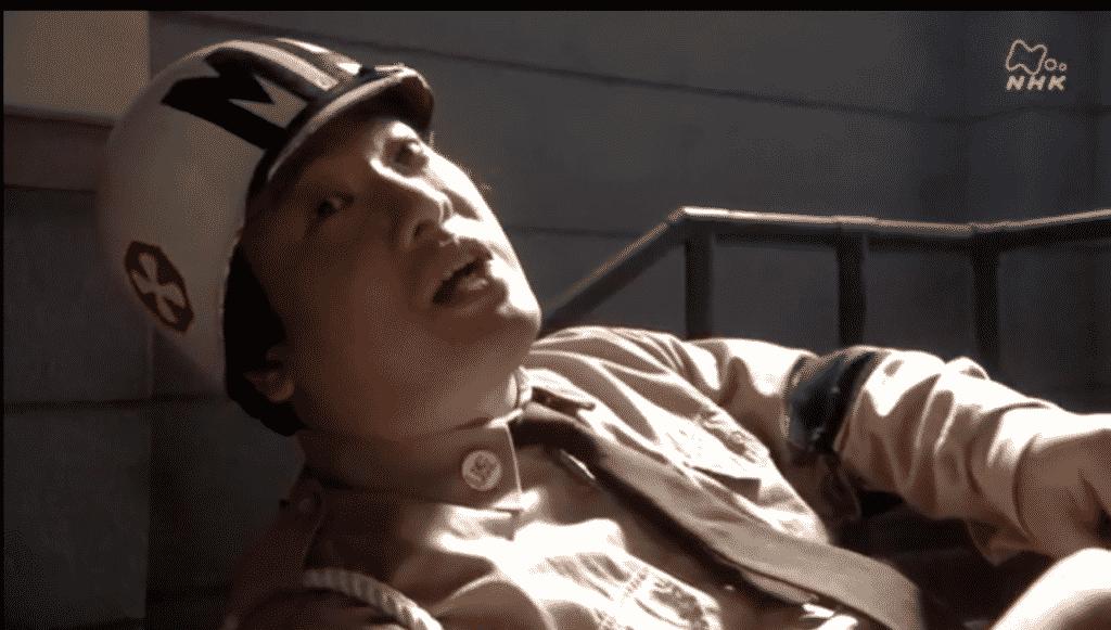 ツイッターでの『まんぷく』第59話の動画視聴者の感想(ネタバレ注意)