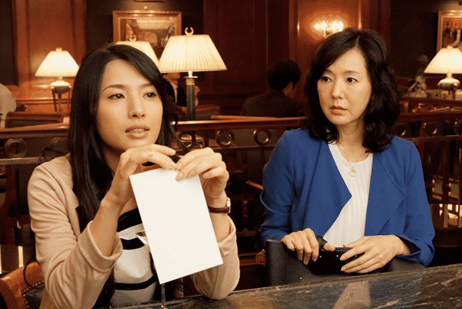 【相棒 season17】第2話の動画視聴者の感想(若干ネタバレあり)