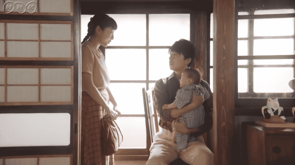 【まんぷく】第54話の見逃し配信動画の無料視聴方法とあらすじ・ネタバレ感想を紹介