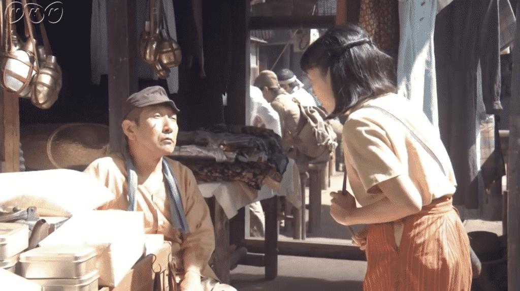 【まんぷく】第42話の見逃し配信動画の無料視聴方法とあらすじ・ネタバレ感想を紹介