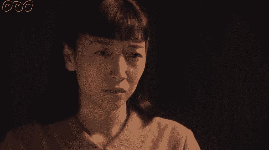 『まんぷく』第37話の見逃し無料動画視聴とその方法