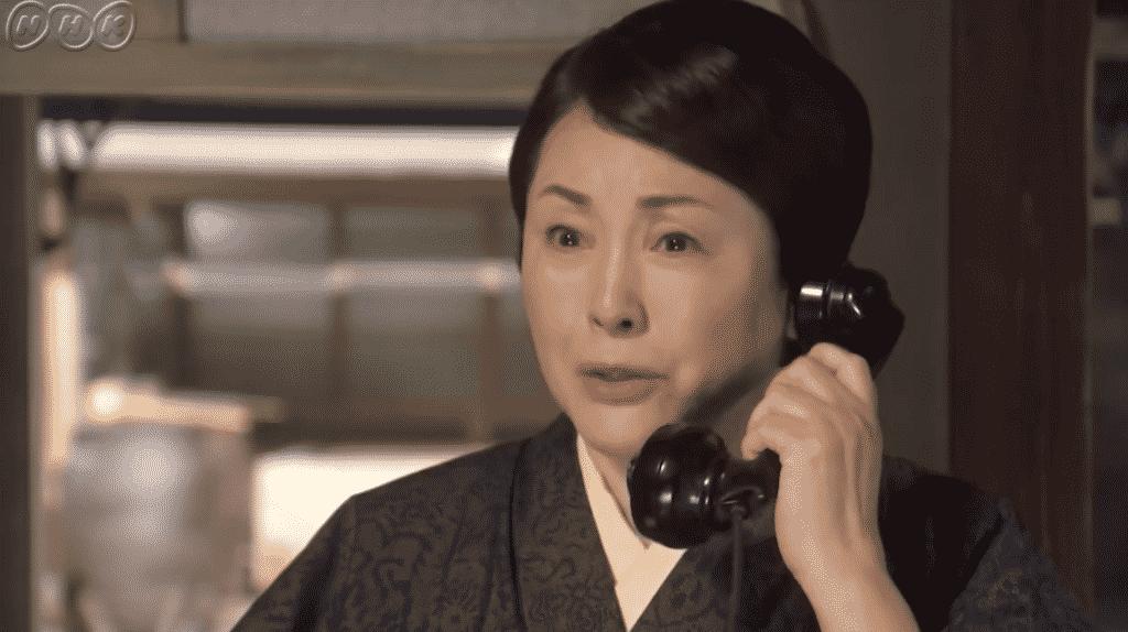 『まんぷく』第42話のあらすじ
