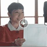 【まんぷく】第64話の見逃し配信動画の無料視聴方法とあらすじ・ネタバレ感想を紹介