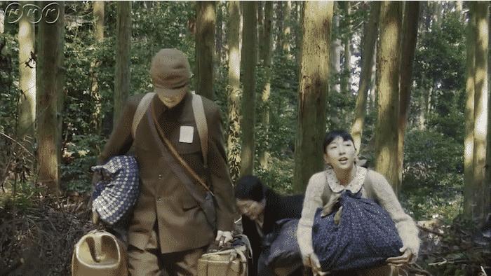 【まんぷく】第21話の見逃し配信動画の無料視聴方法とあらすじ・ネタバレ感想を紹介