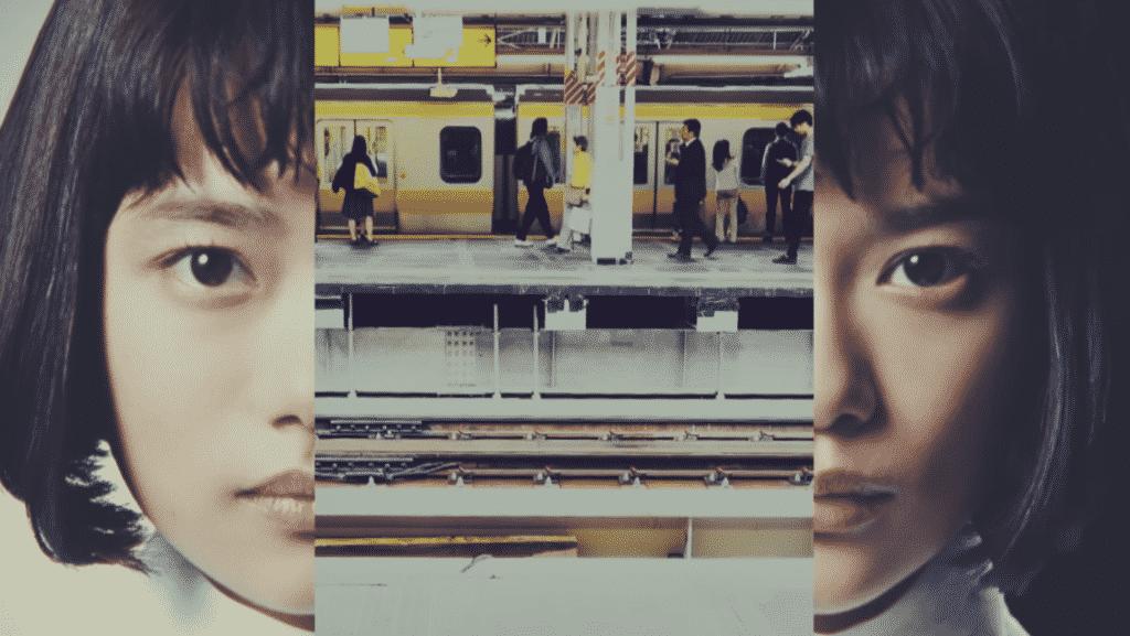 『ハケン占い師アタル』の見逃し無料動画のフル視聴方法