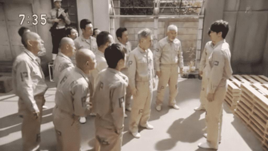 ツイッターでの『まんぷく』第75話の動画視聴者の感想(ネタバレ注意)