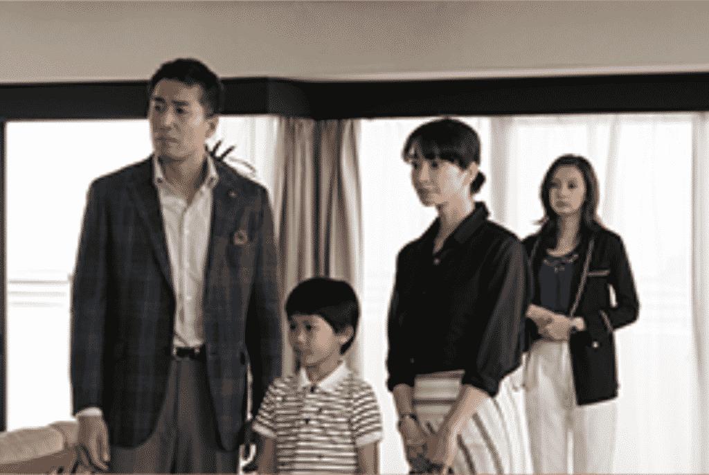 『家売るオンナ』各話の予告動画&あらすじ&視聴者口コミ感想