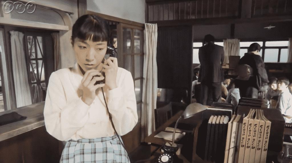 『まんぷく』第71話のあらすじ