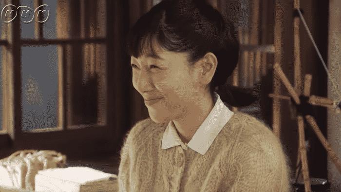 ツイッターでの『まんぷく』第30話の動画視聴者の感想(ネタバレ注意)