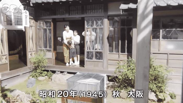 『まんぷく』第25話のあらすじ