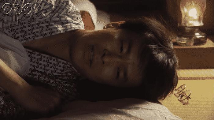 『まんぷく』第26話の見逃し無料動画視聴とその方法