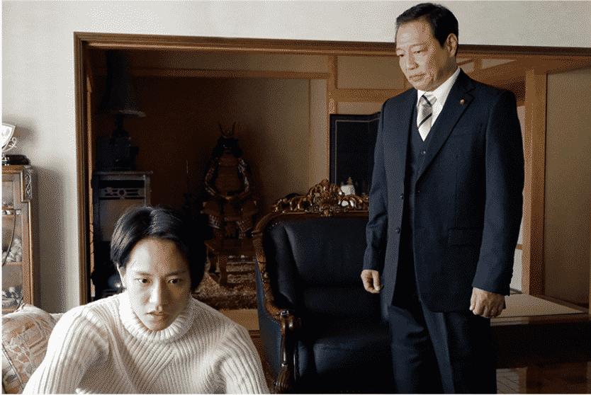 【相棒 season17】第9話の見逃し無料フル動画の視聴方法