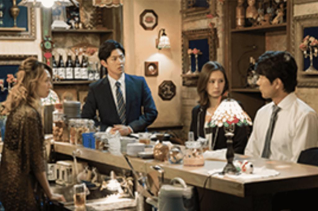 『家売るオンナ』第8話のあらすじ