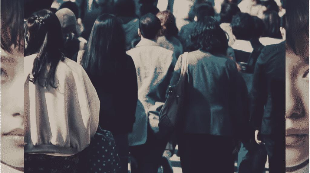 『ハケン占い師アタル』各話の予告動画&あらすじ&視聴者口コミ感想