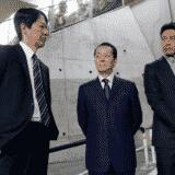 【相棒 season17】第9話の見逃し配信動画の無料視聴方法とあらすじ・ネタバレ感想を紹介