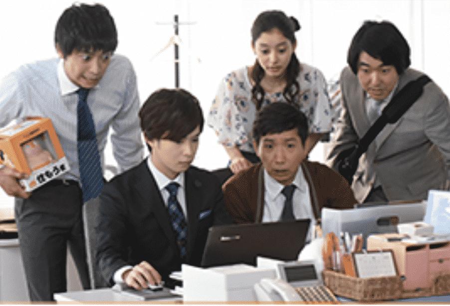 『家売るオンナ』第4話の動画視聴者の口コミ感想(若干ネタバレあり)