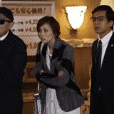 【リーガルV〜元弁護士・小鳥遊翔子〜】第3話の見逃し配信動画の無料視聴方法とあらすじ・ネタバレ感想を紹介