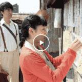 【まんぷく】第45話の見逃し配信動画の無料視聴方法とあらすじ・ネタバレ感想を紹介