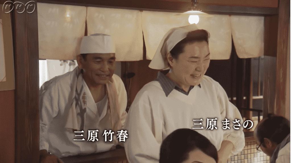 ツイッターでの『まんぷく』第31話の動画視聴者の感想(ネタバレ注意)