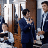 【相棒 season17】第1話の見逃し配信動画の無料視聴方法とあらすじ・ネタバレ感想を紹介
