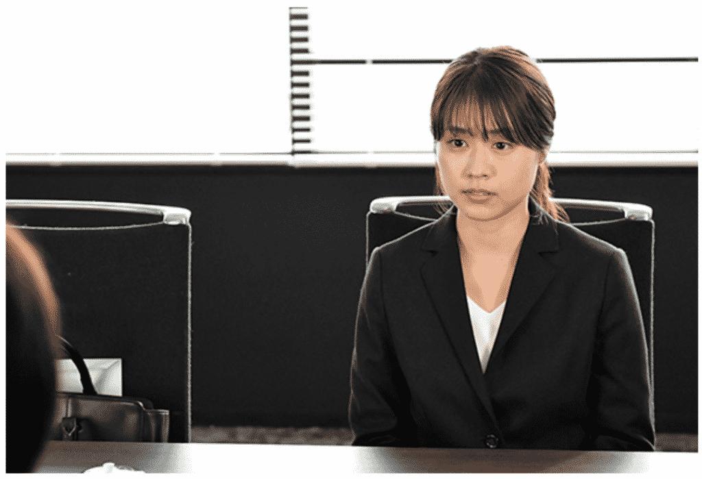『中学聖日記』第11話・最終回の見逃し無料動画のフル視聴方法