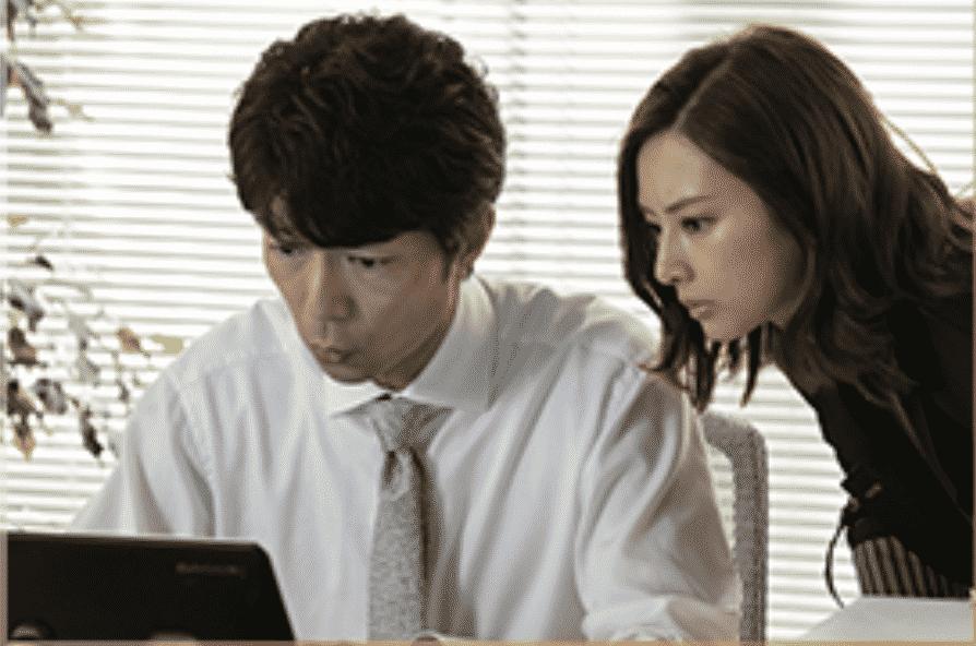 『家売るオンナ』第9話の動画視聴者の口コミ感想(若干ネタバレあり)