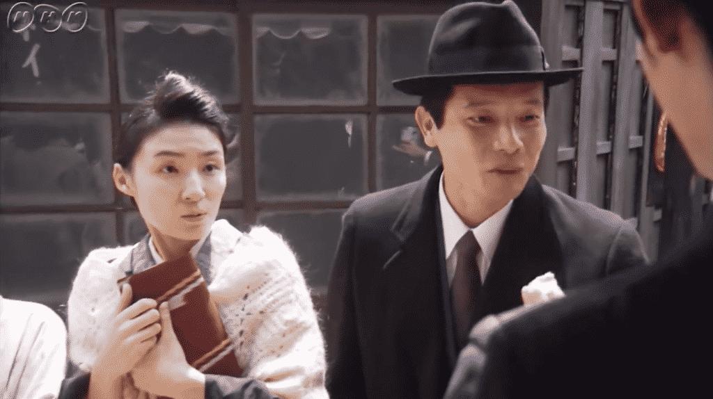 『まんぷく』第65話のあらすじ