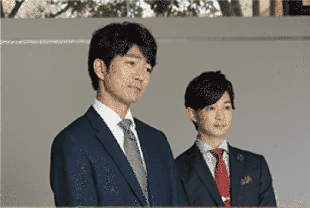 『家売るオンナ』第3話の動画視聴者の口コミ感想(若干ネタバレあり)
