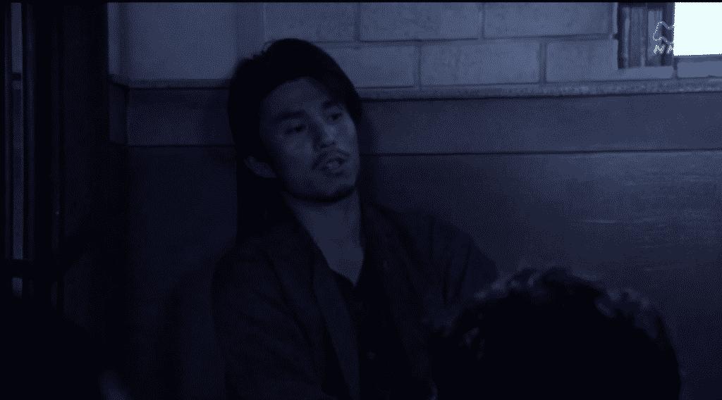 『まんぷく』第56話の見逃し無料動画視聴とその方法