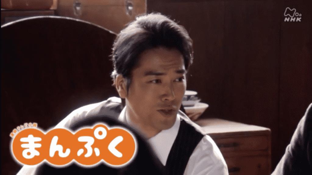 ツイッターでの『まんぷく』第61話の動画視聴者の感想(ネタバレ注意)