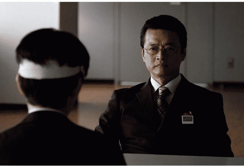 【相棒 season17】第9話の動画視聴者の感想(若干ネタバレあり)