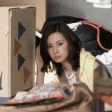 【家売るオンナ】第2話の見逃し配信動画の無料視聴方法とあらすじ・ネタバレ感想を紹介