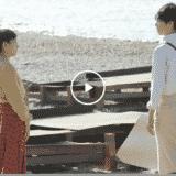 【まんぷく】第61話の見逃し配信動画の無料視聴方法とあらすじ・ネタバレ感想を紹介