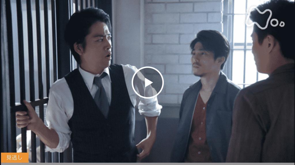 【まんぷく】第57話の見逃し配信動画の無料視聴方法とあらすじ・ネタバレ感想を紹介