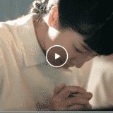 【まんぷく】第59話の見逃し配信動画の無料視聴方法とあらすじ・ネタバレ感想を紹介