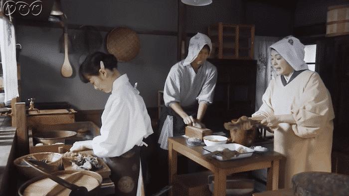 『まんぷく』第48話の見逃し無料動画視聴とその方法