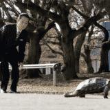 【相棒 season17】第7話の見逃し配信動画の無料視聴方法とあらすじ・ネタバレ感想を紹介