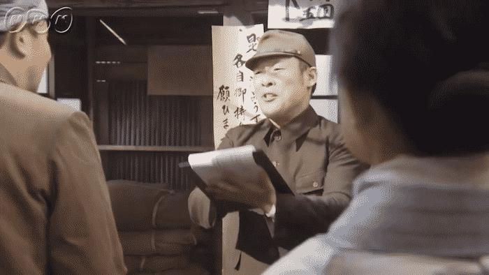 ツイッターでの『まんぷく』第26話の動画視聴者の感想(ネタバレ注意)