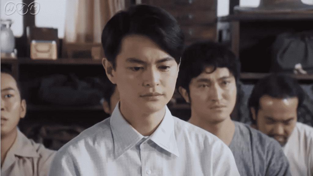 【まんぷく】第72話の見逃し配信動画の無料視聴方法とあらすじ・ネタバレ感想を紹介