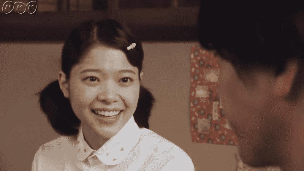 『まんぷく』第35話の見逃し無料動画視聴とその方法