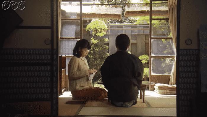 『まんぷく』第20話の見逃し無料動画視聴とその方法