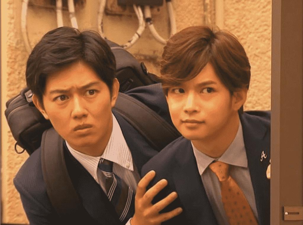 『家売るオンナ』7話の見逃し無料動画のフル視聴方法